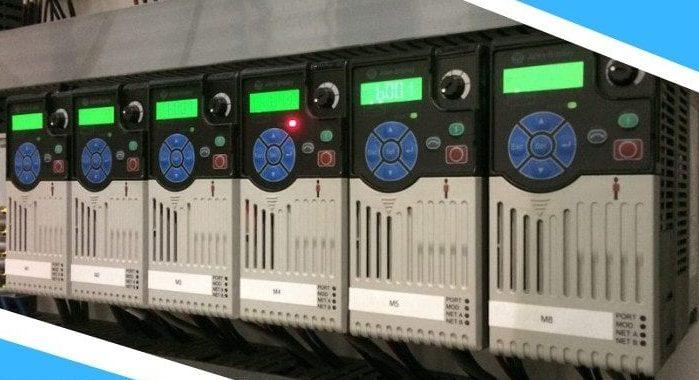 powerflex 525 ac manual download